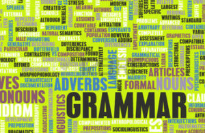grammar-learning-concept-and-better-english-art