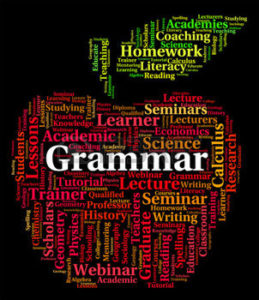 grammar-word-representing-rules-of-language-and-study