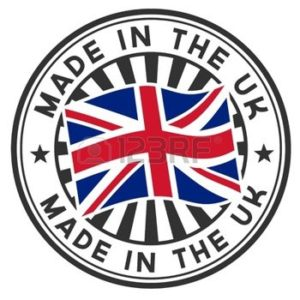 uk-made-in-the-uk