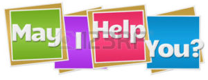 may-i-help-you-colorful-blocks