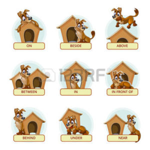 prepositions-of-place-vector-illustration-for-p