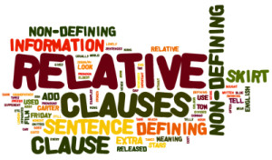using-relative-clauses