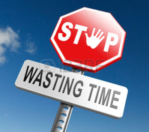 top-wasting-time