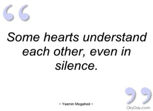 some-hearts-understand-each-other-yasmin-mogahed