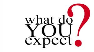whatdoyouexpect
