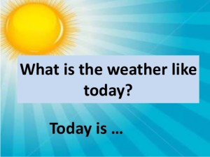 what-is-the-weather-like-today-1-638