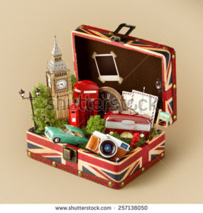 stock-photo-opened-box-with-british-flag-and-famous-monuments-of-london-inside-unusual-traveling-concept-257138050